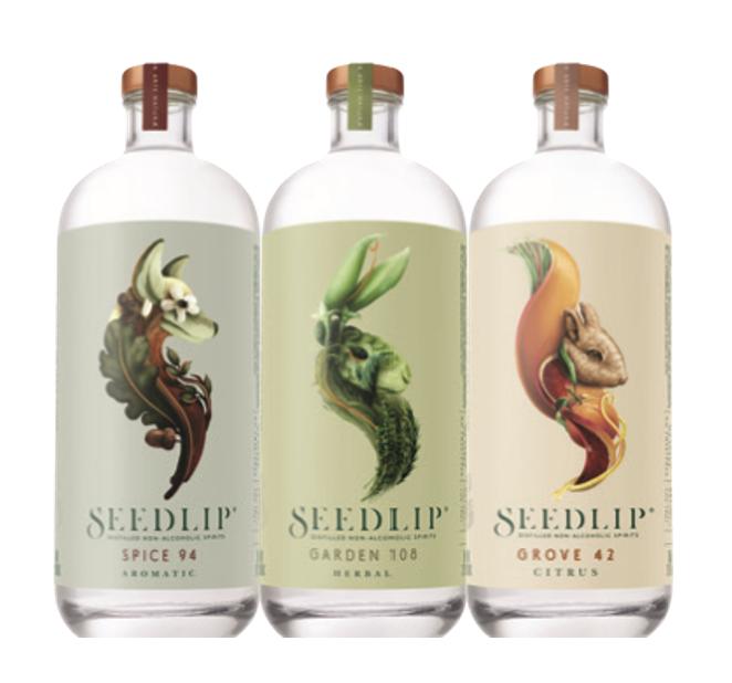 seedlipdrinks-spiritueux-sans-alcool-ellequebec