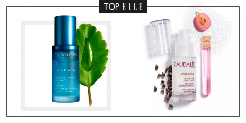 top-elle-serums-hydratants