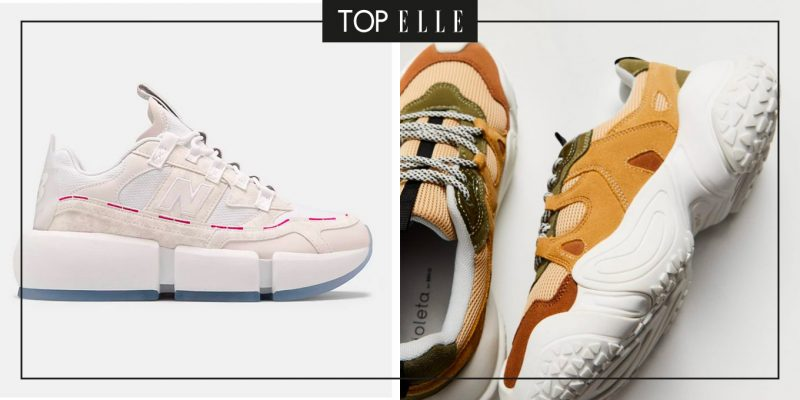 top-elle-sneakers