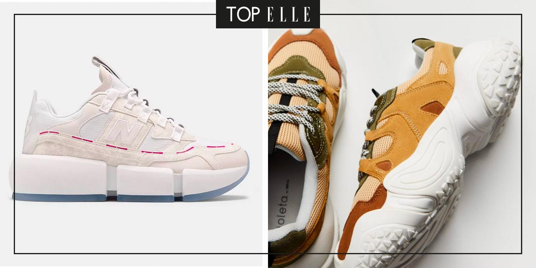 top-elle-sneakers