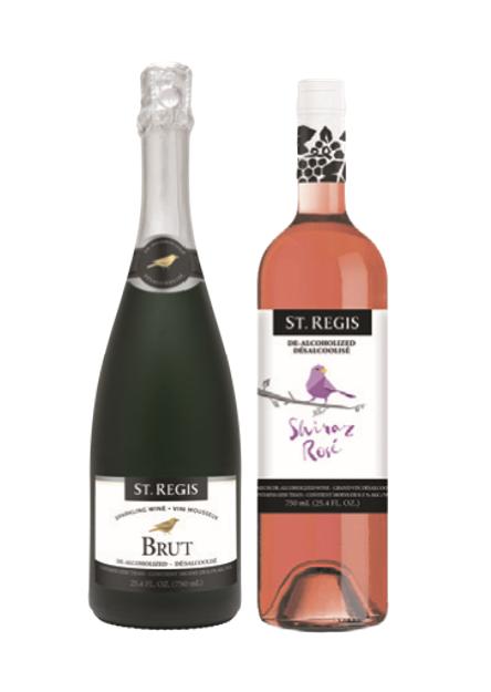 vins-sans-alcool-st-regis-ellequebec