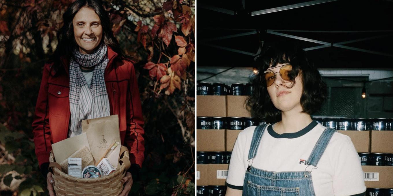 10-artistes-engages-cause-environnementale-ellequebec