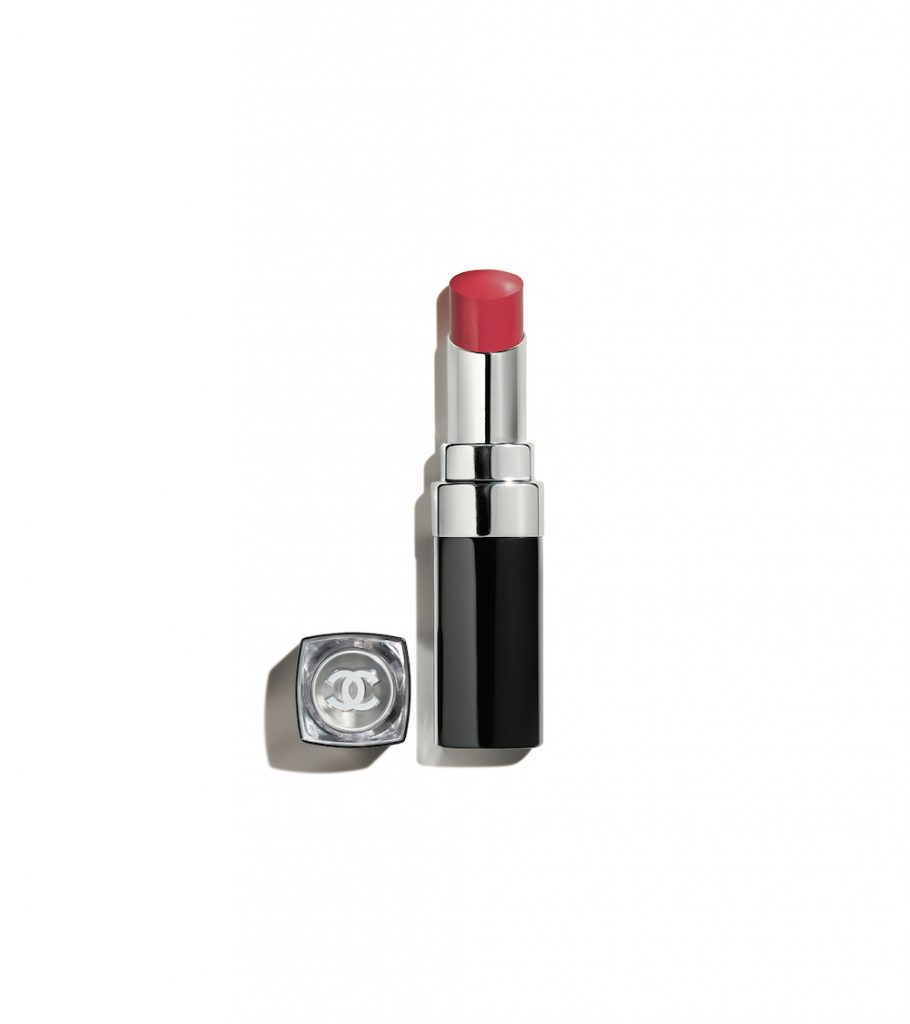 Rouge Coco Bloom Chanel