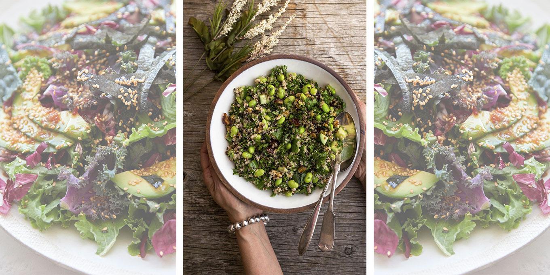 15-recettes-de-kale