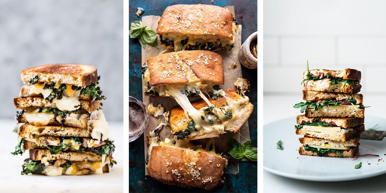 15-recettes-sandwichs-fromage