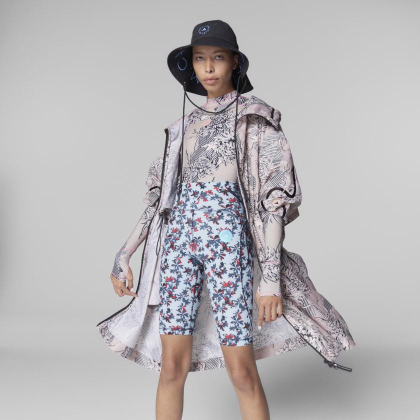 TOP ELLE: 10 manteaux tendance pour le printemps 2021