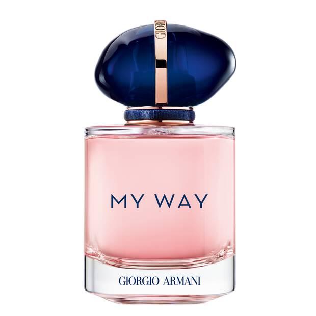 TOP ELLE: nos 10 parfums favoris pour le printemps 2021TOP ELLE: nos 10 parfums favoris pour le printemps 2021