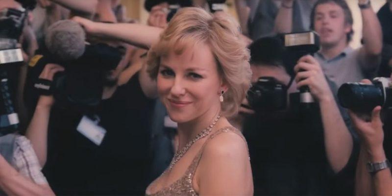 Diana-on-Netflix