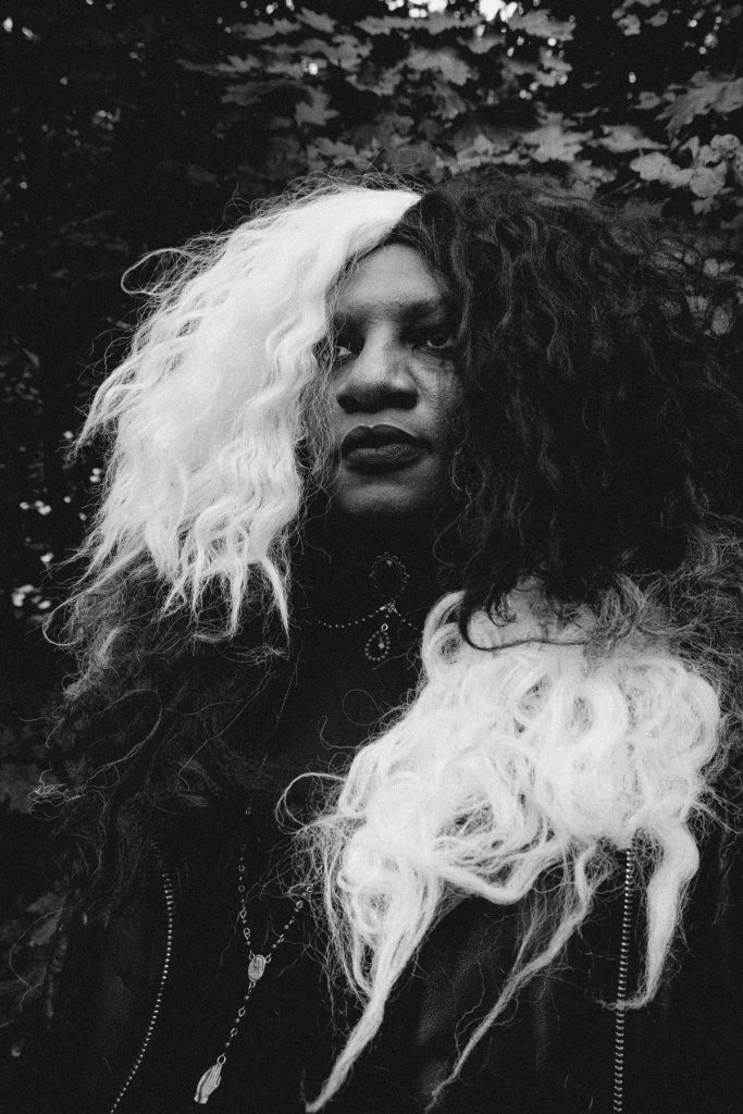 Musique: 10 artistes québécois à découvrir
