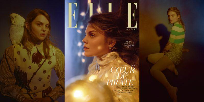 EQ372-WEBSITE_COVER_1360x680