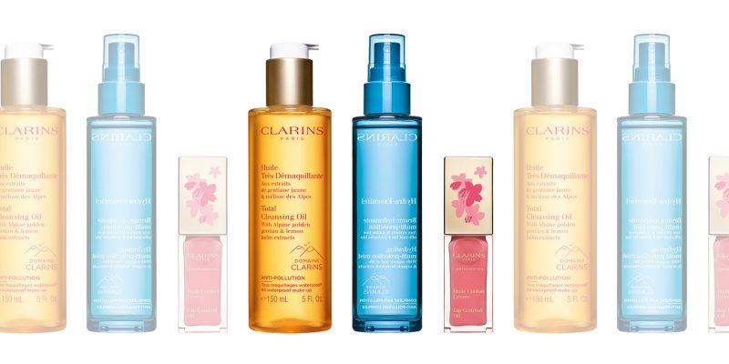 EQ372-WEBSITE_Clarins