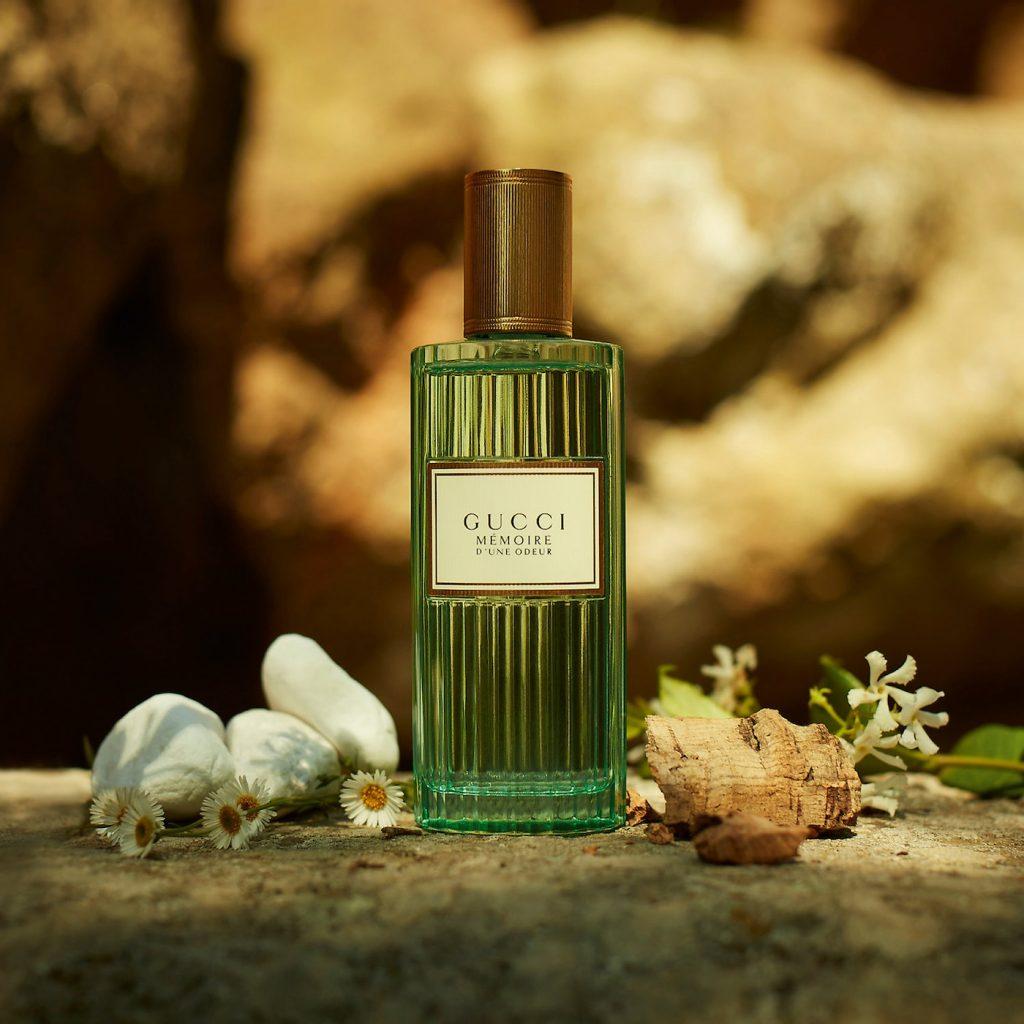 TOP ELLE: 6 parfums unisexes qu'on aime pour le printemps 2021