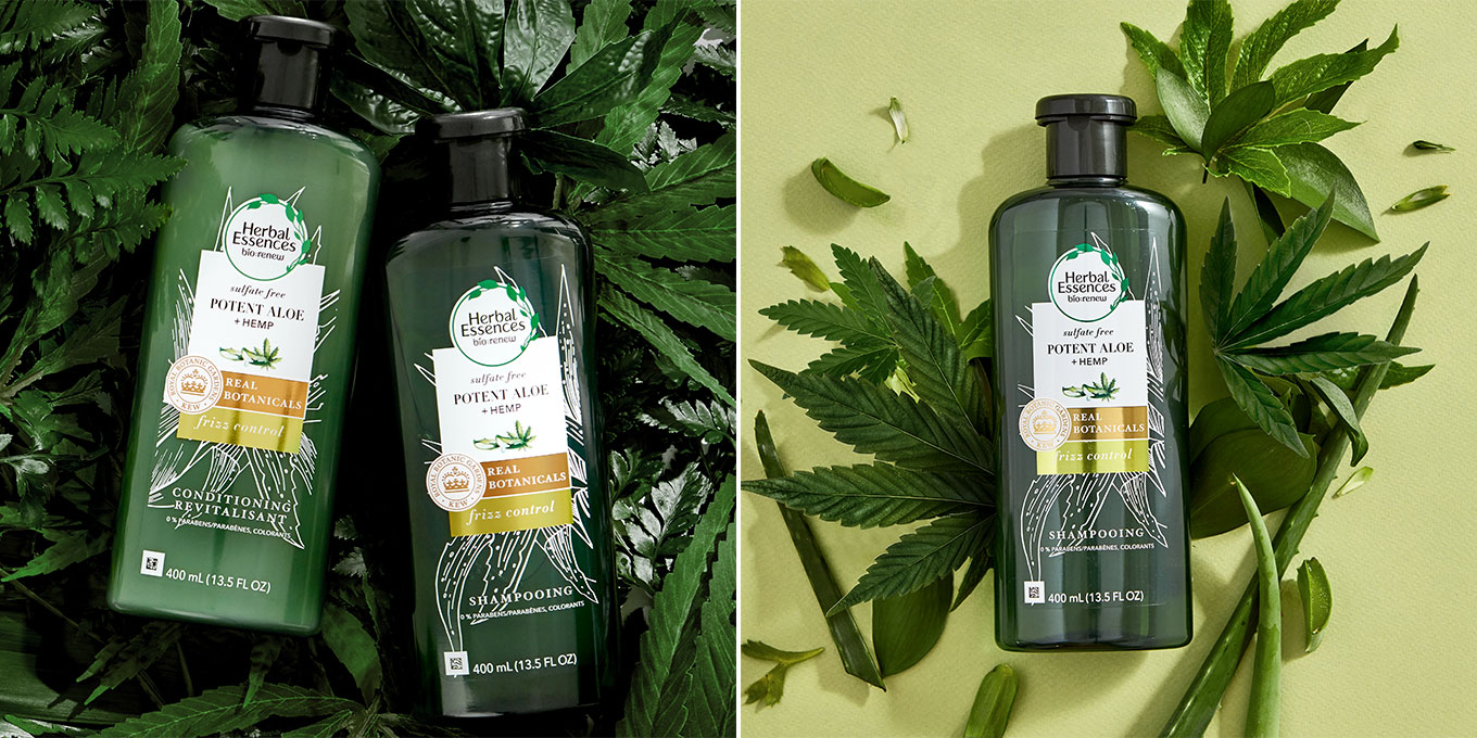 herbalessences_hero-copy