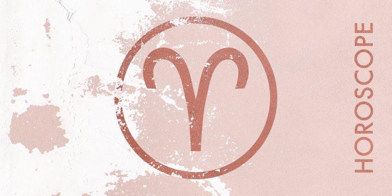 Horoscope_Bélier
