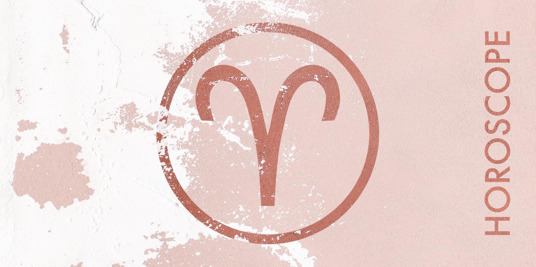 horoscope_belier-2