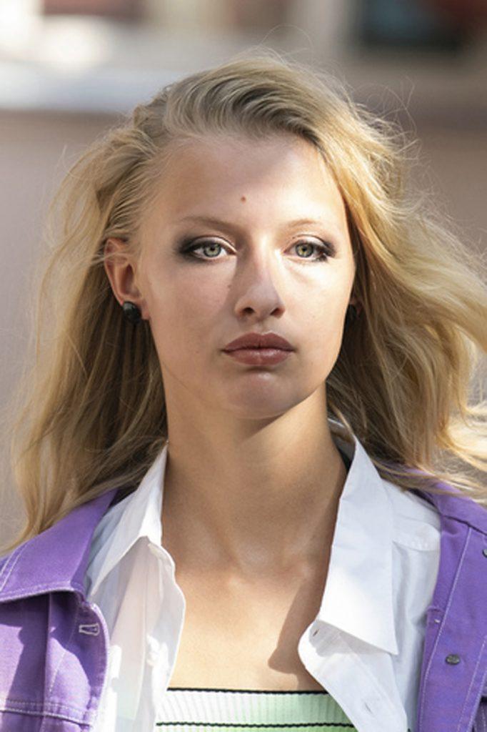 Tendances maquillage printemps-été 2021: 15 inspirations de smoky eye