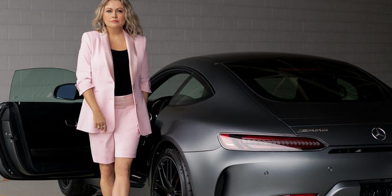 Mitsou-Gelina-Mercedes-Benz_Thumbnail