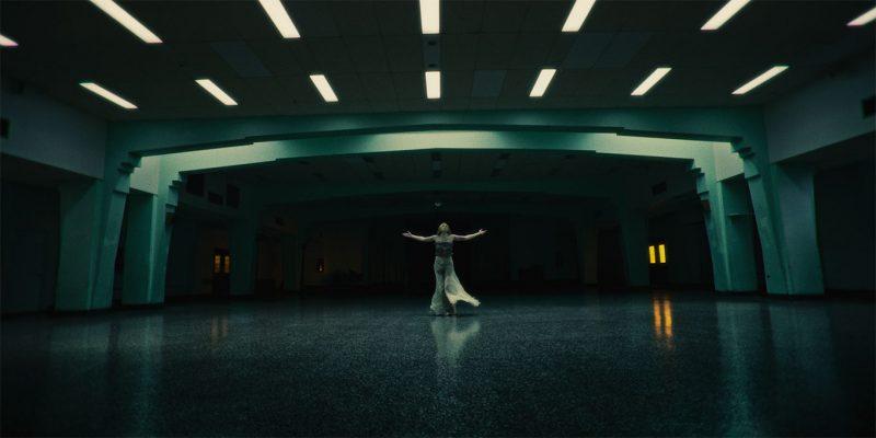 Nouveau-clip-dansant-de-Laroie