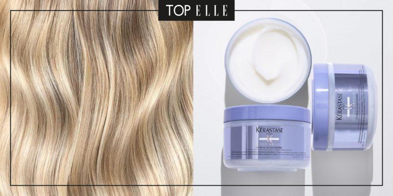 cheveux-beauté-soins-traitement-blond