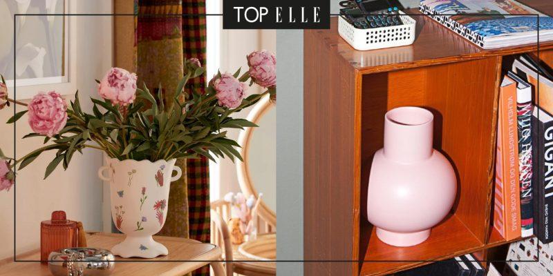 déco-maison-art-design-vases-fleurs