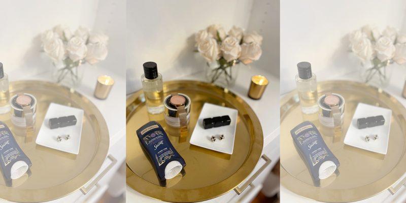 Secret_au parfum
