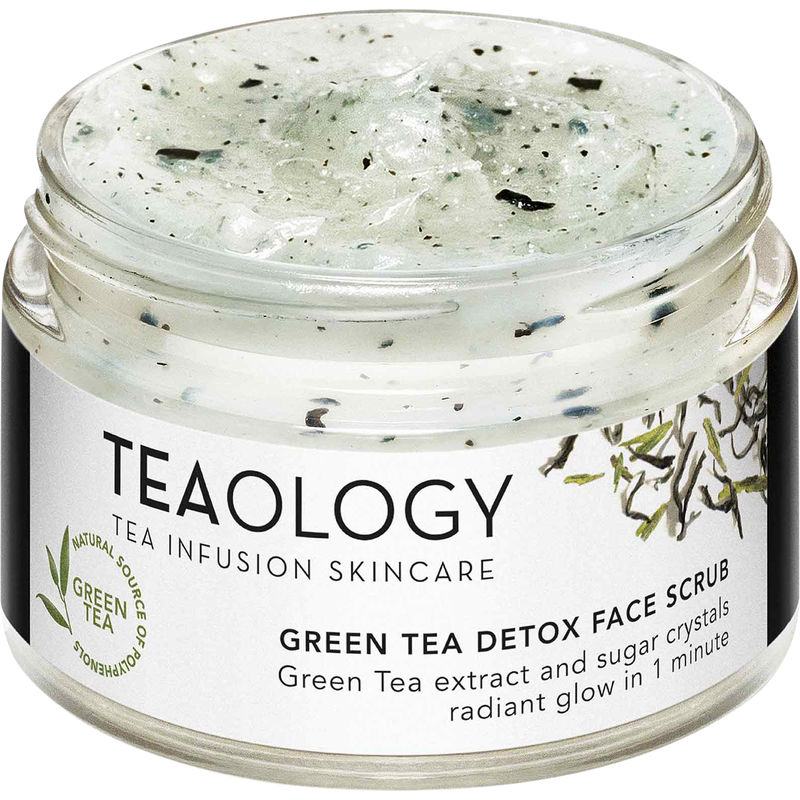 TOP ELLE: les 7 meilleurs soins «détox» pour le visage