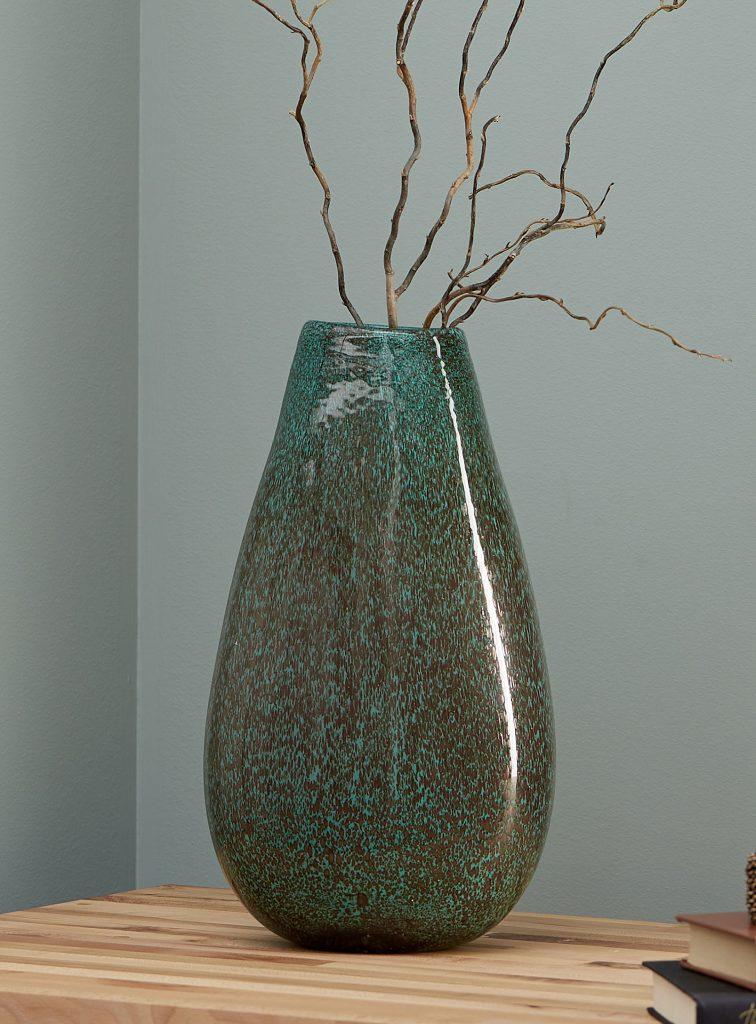 TOP ELLE: 10 beaux vases décoratifs pour notre intérieur
