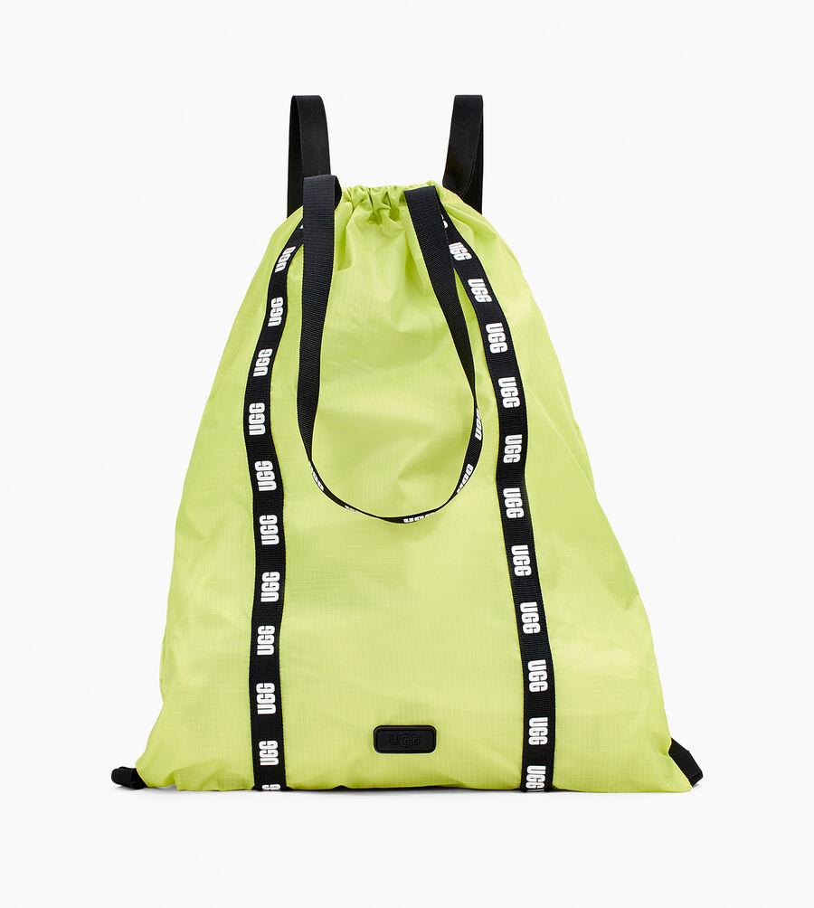 TOP ELLE: 10 sacs à dos de sport pour le printemps 2021