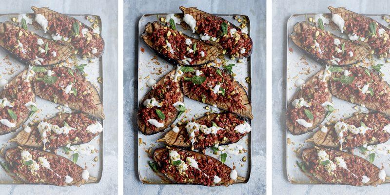 aubergines-a-lagneau-epice