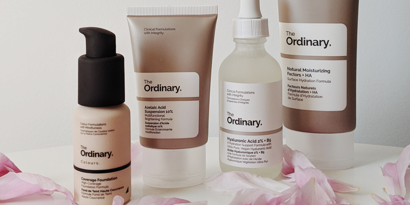 deciem-the-ordinary