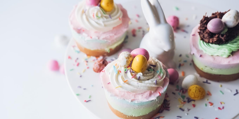 desserts-paques