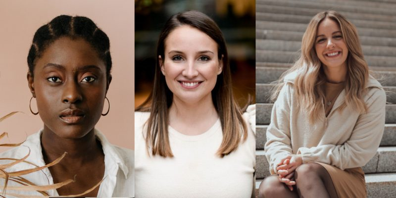 entrepreneures-femmes