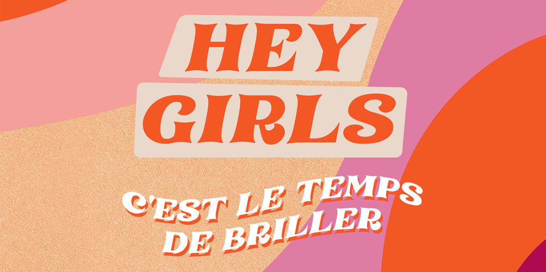 hey-girls