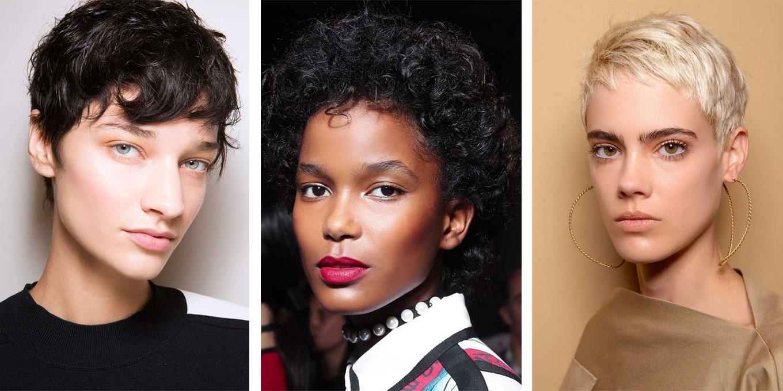 inspirations-cheveux-coupes-courtes