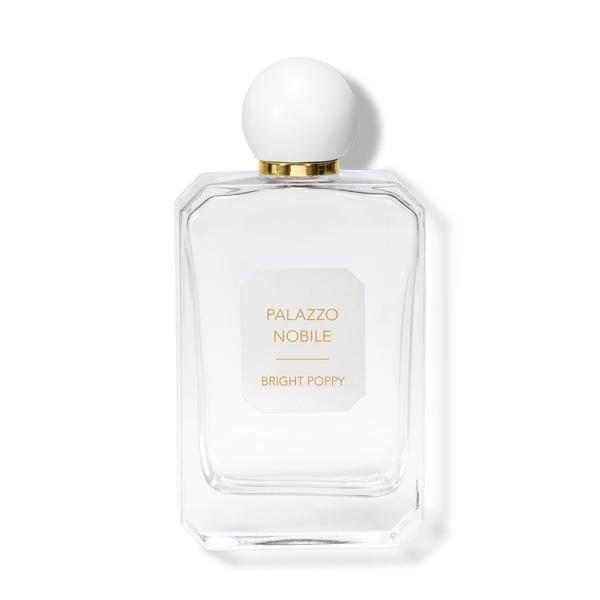 TOP ELLE: nos 10 parfums favoris pour le printemps 2021
