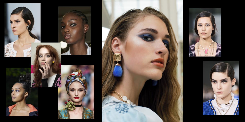 tendance-maquillage-2021-le-smoky-eye-ellequebec