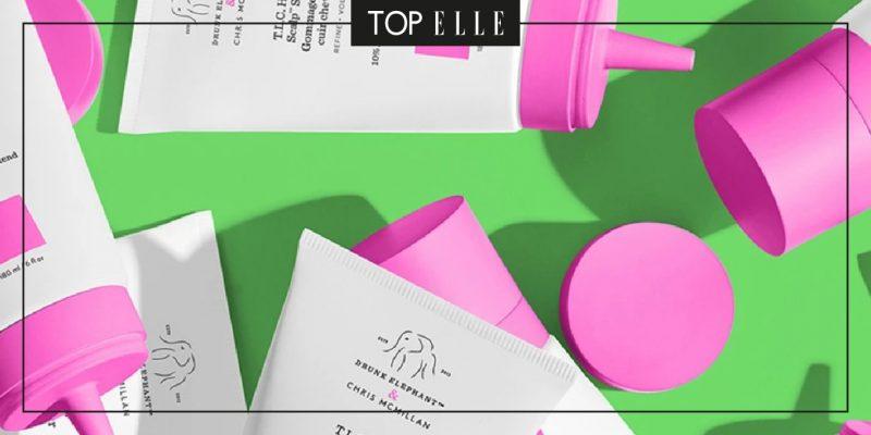 top-ELLE-6-meilleurs-soins-anti-pellicules