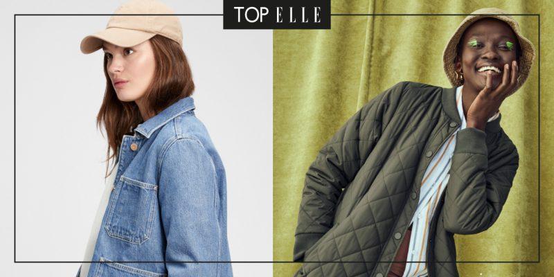 top-ELLE-manteaux-tendance-printemps-2021