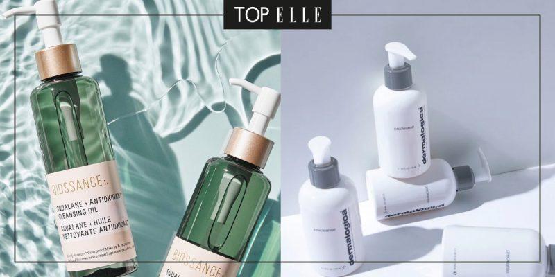 top-ELLE-meilleures-huiles-nettoyantes-visage