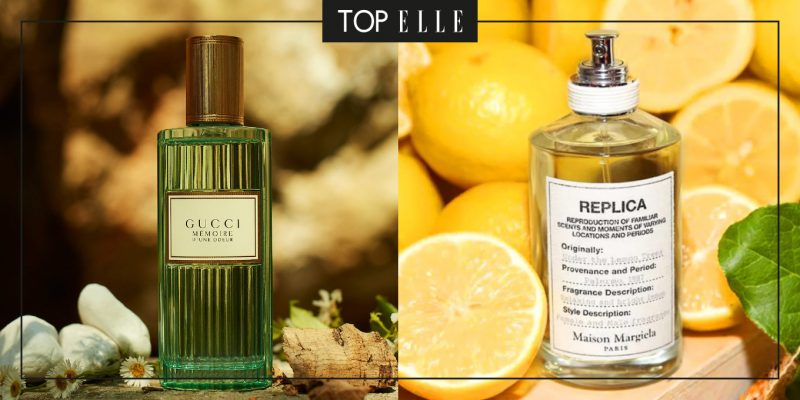 top-ELLE-parfums-unisexes-quon-aime-printemps