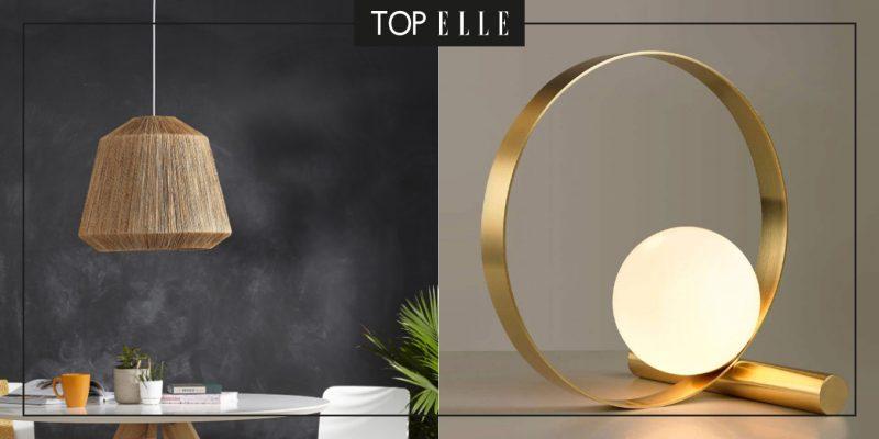 top-ELLE-plus-beaux-luminaires-tendance (2)