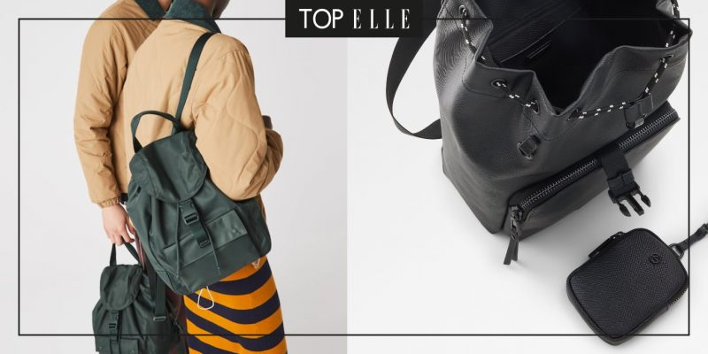 top-ELLE-sacs-a-dos-sport-printemps-2021