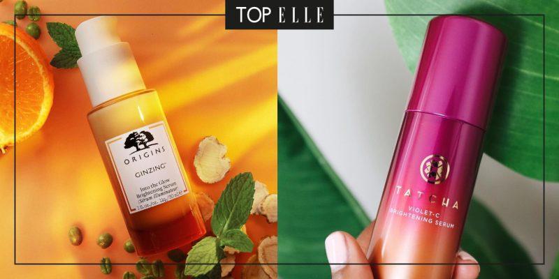 top-ELLE-serums-visage-teint-eclatant
