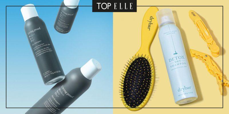 top-ELLE-meilleurs-shampoings-secs-beaux-cheveux