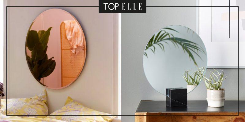 top-elle-plus-beaux-miroirs-décoratifs (1)