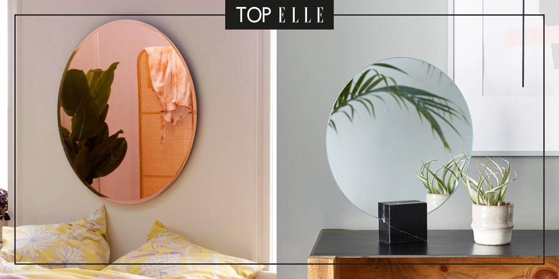 top-elle-plus-beaux-miroirs-decoratifs-1
