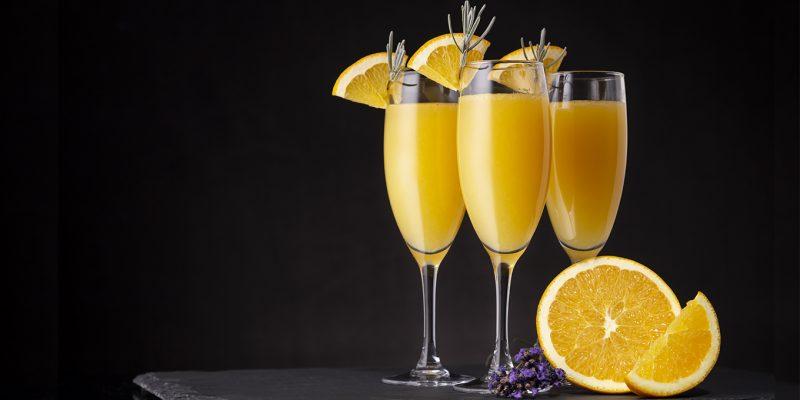 5-vins-mousseux-pour-faire-des-mimosa