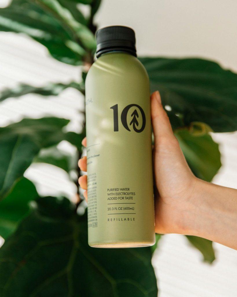 Shopping « green »: 15 vêtements et accessoires écoresponsables