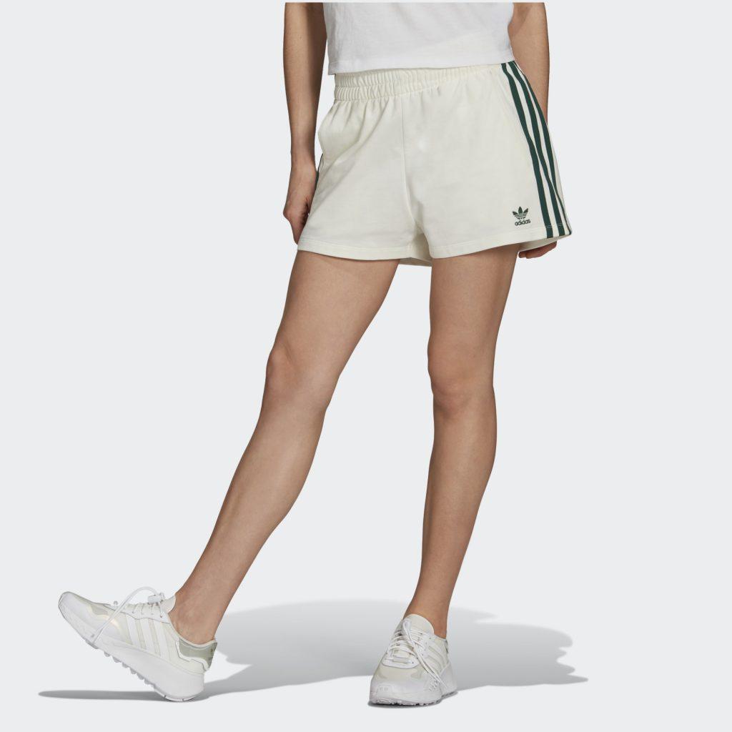 TOP ELLE: 10 vêtements et accessoires pour le sport