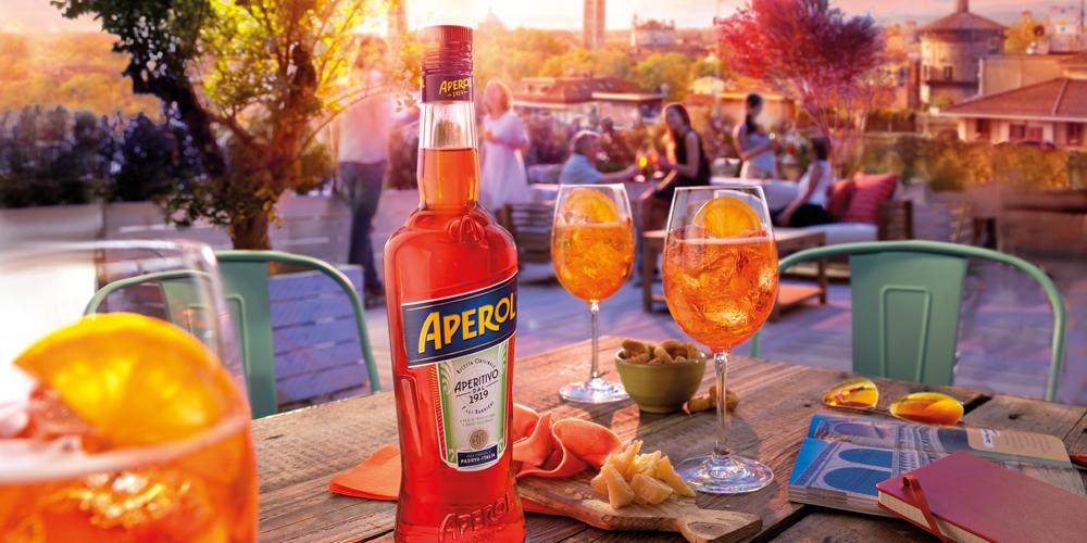 aperol_terrace_internationalglass_bottle
